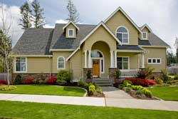 Conifer Property Managers